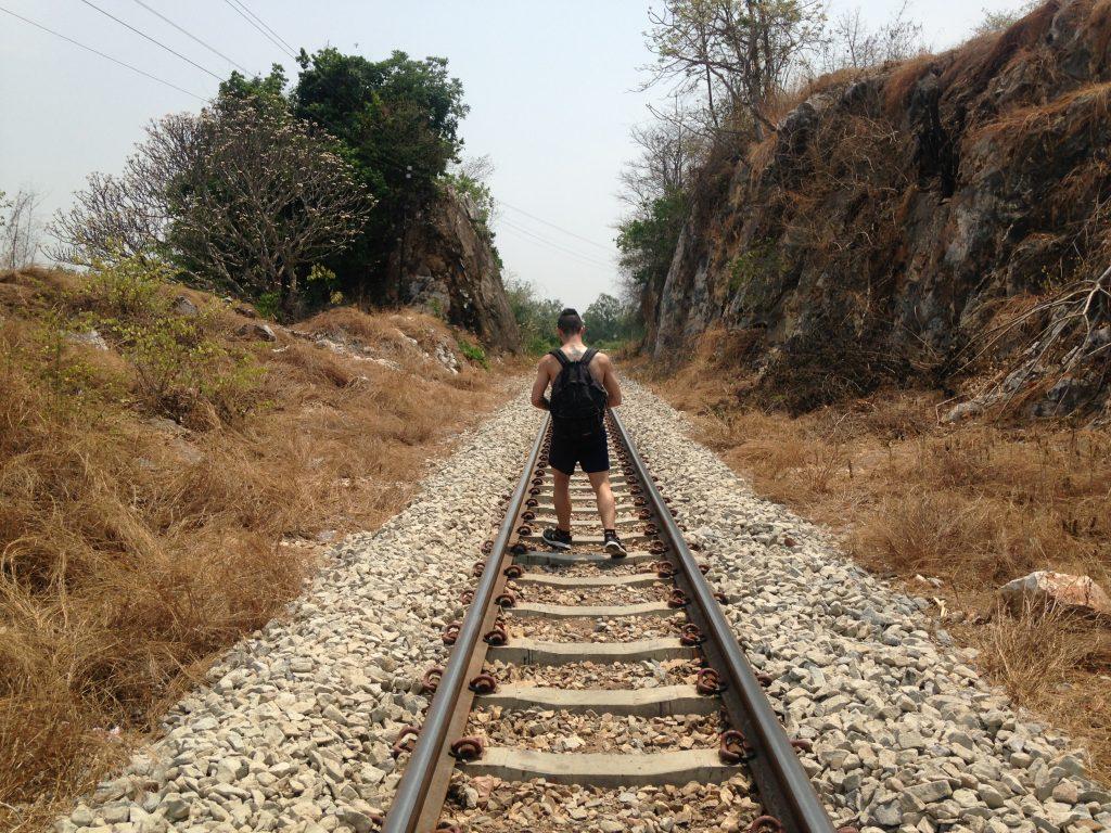 mymuaythai.ithome death railway